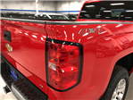 2018 Silverado 1500 Double Cab 4x4, Pickup #C18345 - photo 11