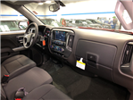2018 Silverado 1500 Extended Cab 4x4 Pickup #C18345 - photo 14