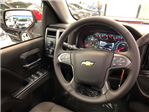 2018 Silverado 1500 Extended Cab 4x4 Pickup #C18345 - photo 15