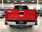 2018 Silverado 1500 Extended Cab 4x4 Pickup #C18345 - photo 8