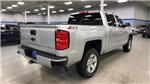 2018 Silverado 1500 Crew Cab 4x4, Pickup #C18357 - photo 11
