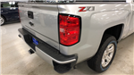 2018 Silverado 1500 Crew Cab 4x4, Pickup #C18357 - photo 12