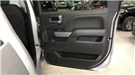 2018 Silverado 1500 Crew Cab 4x4, Pickup #C18357 - photo 23