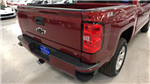 2018 Silverado 1500 Crew Cab 4x4,  Pickup #C18370 - photo 11