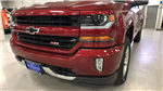 2018 Silverado 1500 Crew Cab 4x4,  Pickup #C18370 - photo 5