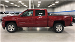 2018 Silverado 1500 Crew Cab 4x4,  Pickup #C18370 - photo 7