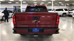 2018 Silverado 1500 Crew Cab 4x4,  Pickup #C18370 - photo 8