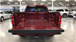 2018 Silverado 1500 Crew Cab 4x4,  Pickup #C18370 - photo 9