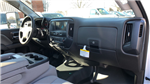 2018 Silverado 2500 Regular Cab, Service Body #C18497 - photo 17