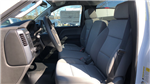 2018 Silverado 2500 Regular Cab, Service Body #C18497 - photo 25