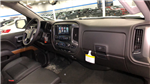 2018 Silverado 1500 Double Cab 4x4, Pickup #C18503 - photo 16