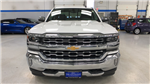 2018 Silverado 1500 Double Cab 4x4, Pickup #C18503 - photo 4