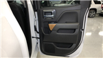2018 Silverado 1500 Double Cab 4x4, Pickup #C18503 - photo 24