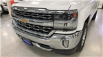 2018 Silverado 1500 Double Cab 4x4, Pickup #C18503 - photo 5