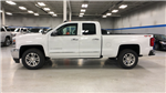 2018 Silverado 1500 Double Cab 4x4, Pickup #C18503 - photo 8