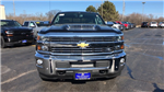 2018 Silverado 2500 Crew Cab 4x4, Pickup #C18614 - photo 5