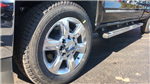 2018 Silverado 2500 Crew Cab 4x4, Pickup #C18614 - photo 6