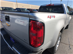 2018 Colorado Extended Cab 4x4,  Pickup #C18624 - photo 10