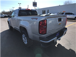 2018 Colorado Extended Cab 4x4,  Pickup #C18624 - photo 2