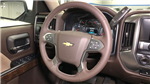 2018 Silverado 1500 Crew Cab 4x4, Pickup #C18638 - photo 18