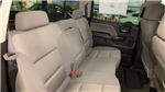 2018 Silverado 1500 Crew Cab 4x4, Pickup #C18638 - photo 24