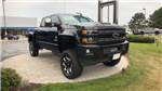 2018 Silverado 2500 Crew Cab 4x4,  Pickup #C18639 - photo 4