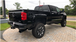 2018 Silverado 2500 Crew Cab 4x4,  Pickup #C18639 - photo 6