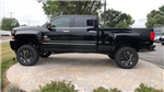 2018 Silverado 2500 Crew Cab 4x4,  Pickup #C18639 - photo 10