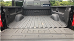2018 Silverado 2500 Crew Cab 4x4,  Pickup #C18639 - photo 20