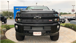 2018 Silverado 2500 Crew Cab 4x4,  Pickup #C18639 - photo 7