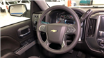 2018 Silverado 1500 Crew Cab 4x4, Pickup #C18649 - photo 17