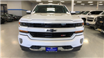 2018 Silverado 1500 Crew Cab 4x4, Pickup #C18649 - photo 4