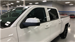 2018 Silverado 1500 Crew Cab 4x4, Pickup #C18649 - photo 7