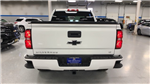 2018 Silverado 1500 Crew Cab 4x4, Pickup #C18649 - photo 8
