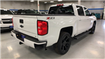 2018 Silverado 1500 Crew Cab 4x4, Pickup #C18649 - photo 9