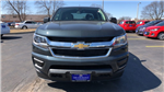 2018 Colorado Crew Cab 4x4, Pickup #C18666 - photo 4
