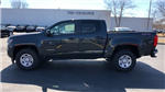 2018 Colorado Crew Cab 4x4, Pickup #C18666 - photo 8