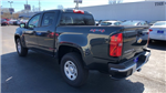 2018 Colorado Crew Cab 4x4, Pickup #C18666 - photo 2
