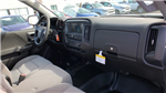 2018 Silverado 1500 Regular Cab 4x4, Pickup #C18667 - photo 16