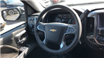 2018 Silverado 1500 Crew Cab 4x4,  Pickup #C18733 - photo 16