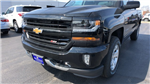 2018 Silverado 1500 Crew Cab 4x4,  Pickup #C18733 - photo 5