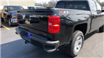 2018 Silverado 1500 Crew Cab 4x4,  Pickup #C18733 - photo 8