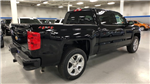 2018 Silverado 1500 Crew Cab 4x4,  Pickup #C18768 - photo 12