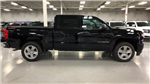2018 Silverado 1500 Crew Cab 4x4,  Pickup #C18768 - photo 13