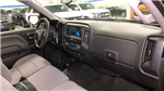 2018 Silverado 1500 Crew Cab 4x4,  Pickup #C18768 - photo 15