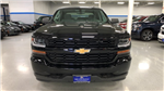 2018 Silverado 1500 Crew Cab 4x4,  Pickup #C18768 - photo 4