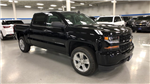 2018 Silverado 1500 Crew Cab 4x4,  Pickup #C18768 - photo 27