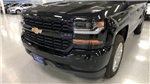 2018 Silverado 1500 Crew Cab 4x4,  Pickup #C18768 - photo 5