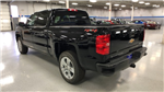 2018 Silverado 1500 Crew Cab 4x4,  Pickup #C18768 - photo 2