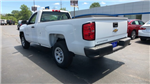 2018 Silverado 1500 Regular Cab 4x2,  Pickup #C18857 - photo 1